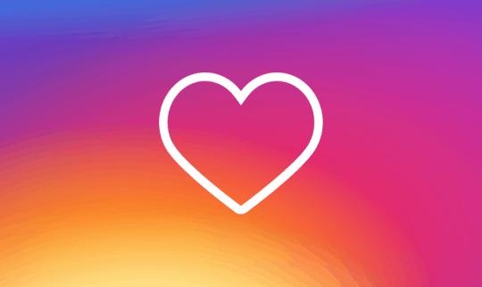 Instagram socorre se de inteligncia artificial para combater spam e a utilizao das redes sociais para espalhar publicidade indesejada e discursos ofensivos tem vindo a aumentar significativamente stopboris Images