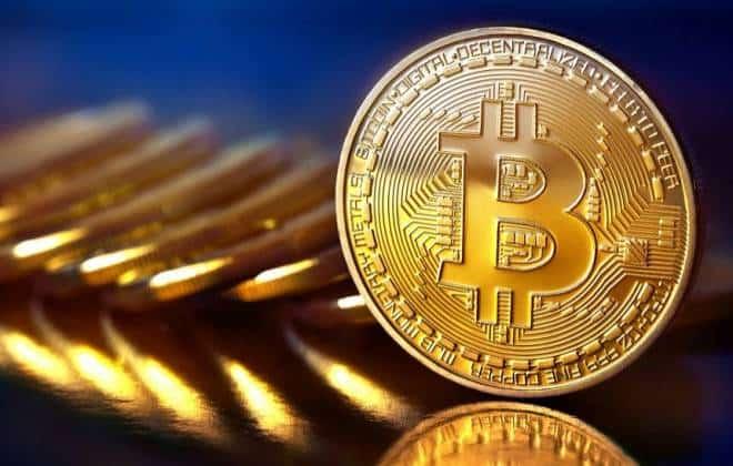 reportagem de como ganhar dinheiro na internet moedas virtuais em alta