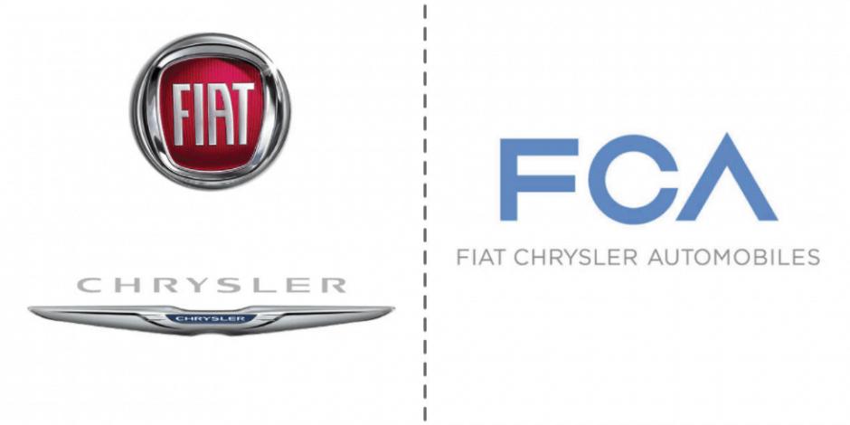 Fiat pode ser vendida a chineses, diz agência