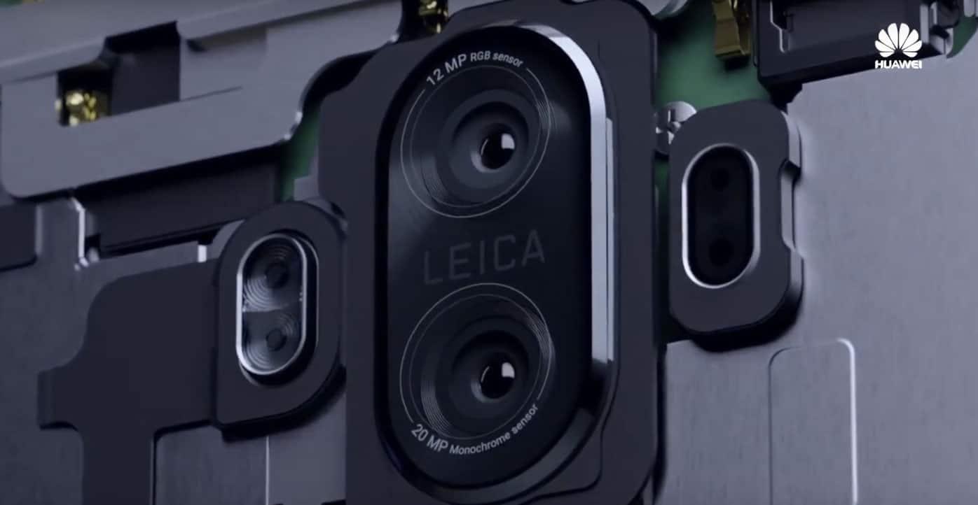 Controlo de voz da Bixby chega a Portugal — Samsung