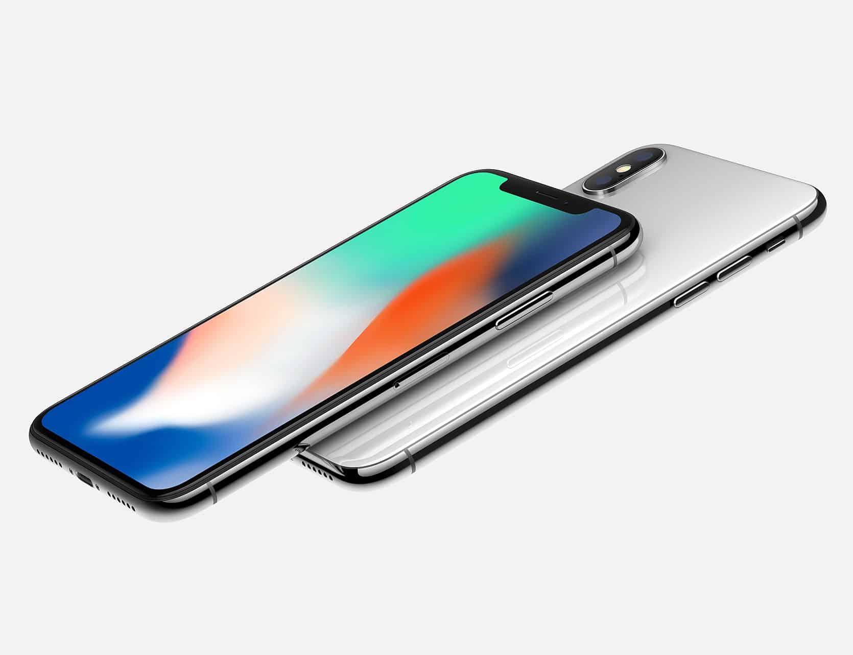Apple anuncia iPhone 8 e iPhone 8 Plus; confira