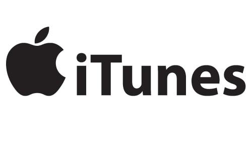 IOS 11 chegou! Apple libera hoje nova versão do sistema operacional