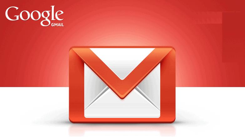 Gmail ganha conversão automática de endereços e contatos em links