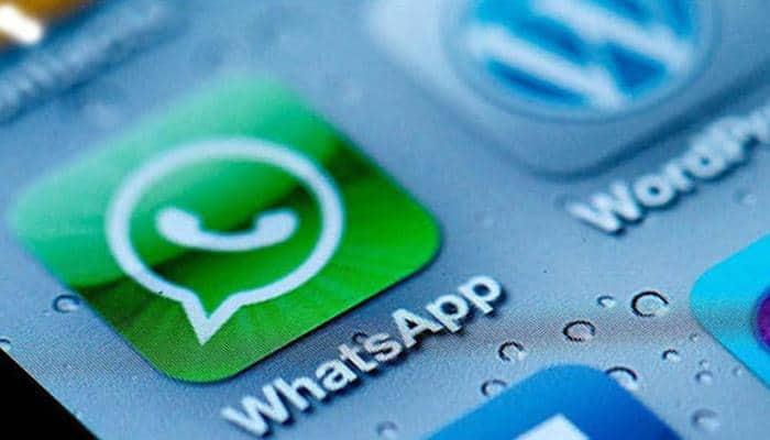 WhatsApp permitirá chamadas de voz e vídeo em grupo