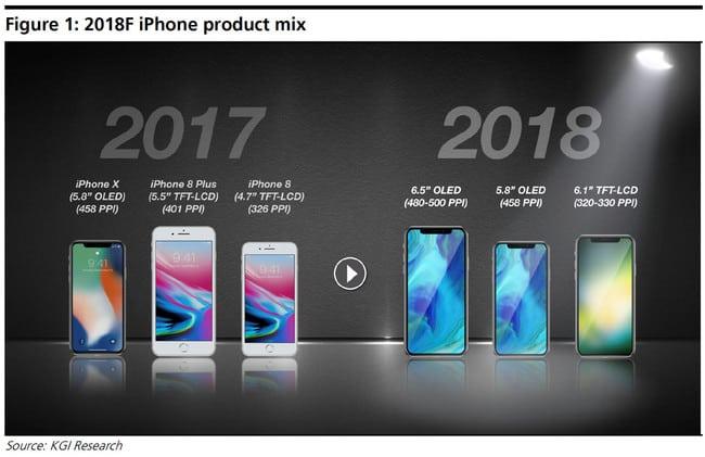 Apple iPhone X - Algumas unidades com problemas no altifalante
