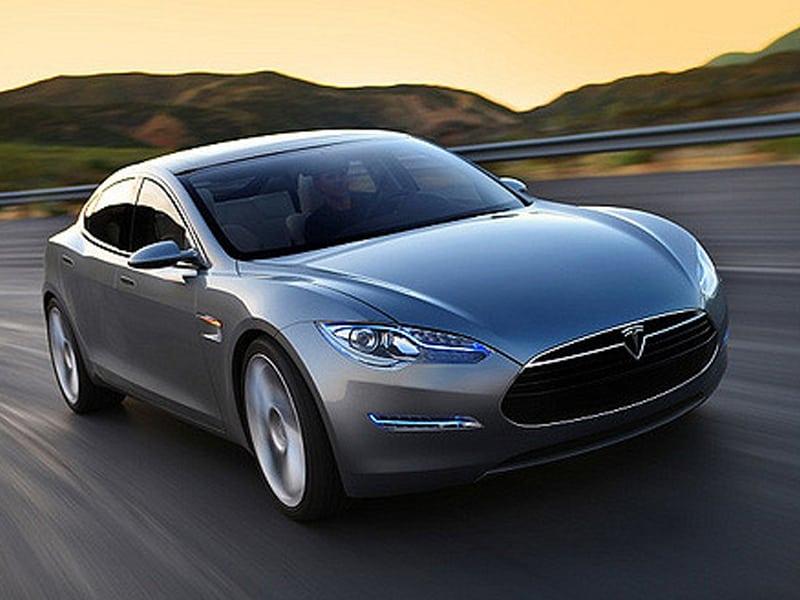 Tesla vai oferecer um Model 3 no concurso anualPwn2Own