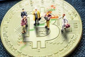 Kaspersky Lab lança três previsões sobre as ameaças para as criptomoedas em 2019