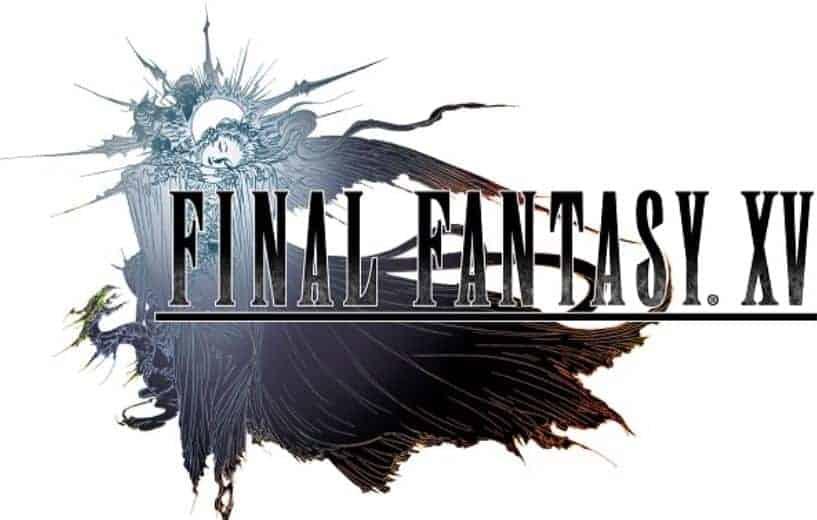 Final Fantasy 15 para PC já tem versão demo disponível