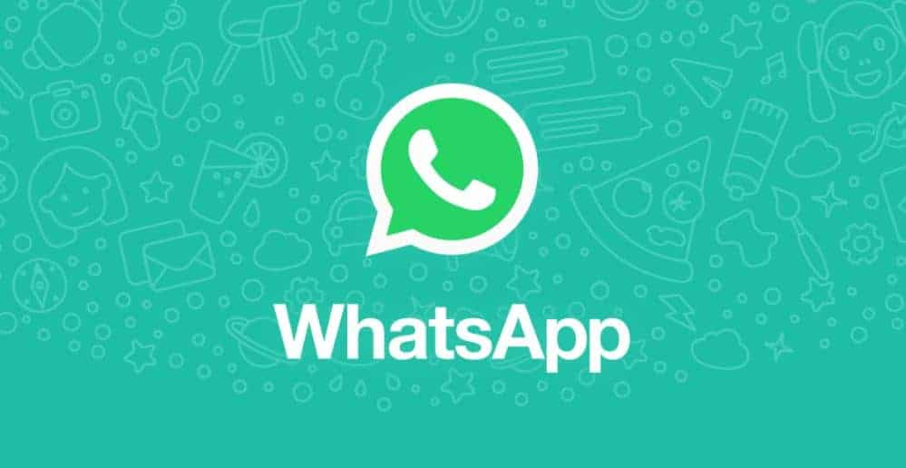 WhatsApp apresenta nova funcionalidade para grupos