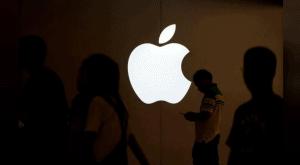 Qualcomm ganha processo judicial contra Apple, mas ainda não acabou