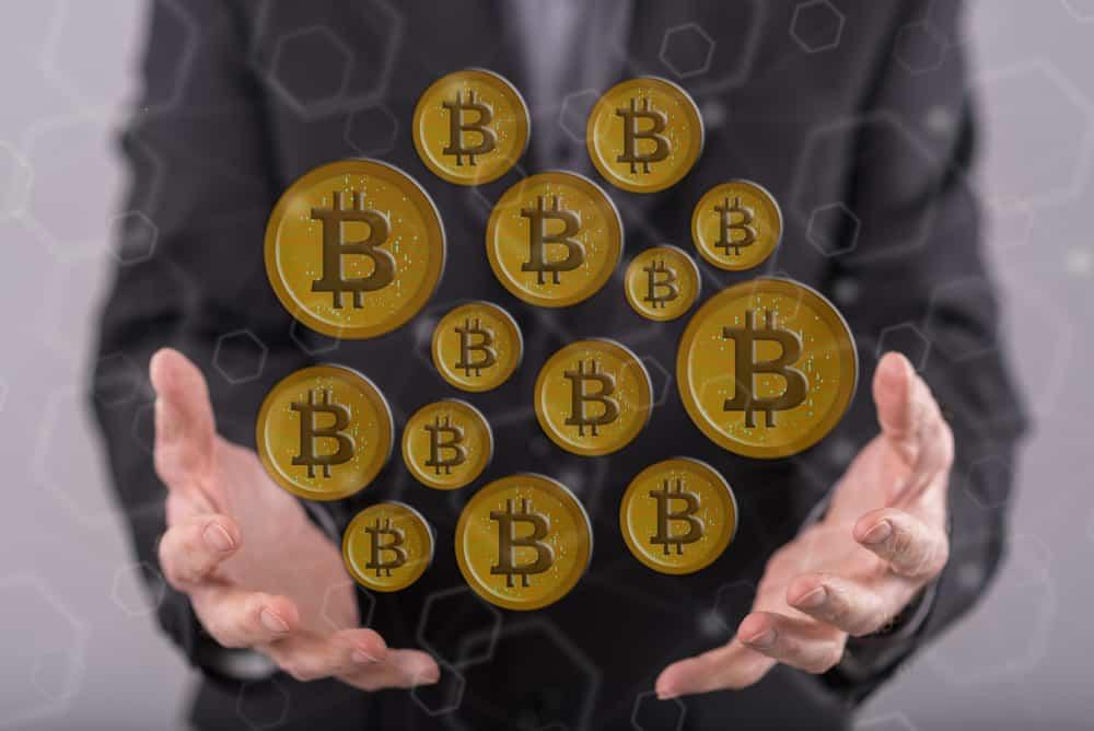 Alemanha reconhece criptomoedas como meio de pagamento legal