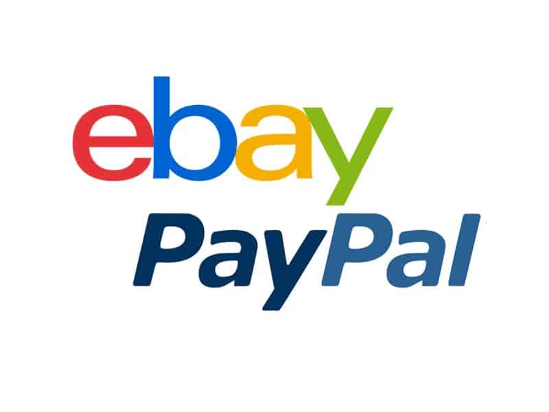 Ebay decide acabar com exclusividade do paypal maistecnologia quinze anos aps o incio desta relao que tal como toda e qualquer outra relao teve os seus altos e baixos o gigante da rea de vendas e leiles ebay stopboris Choice Image