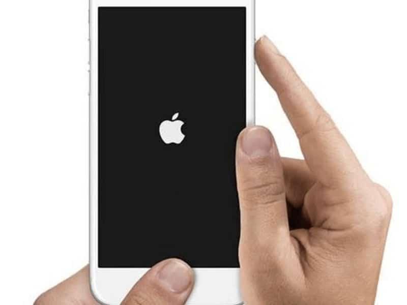 Apple lança iOS 11.2.6 para corrigir falha que travava iPhone