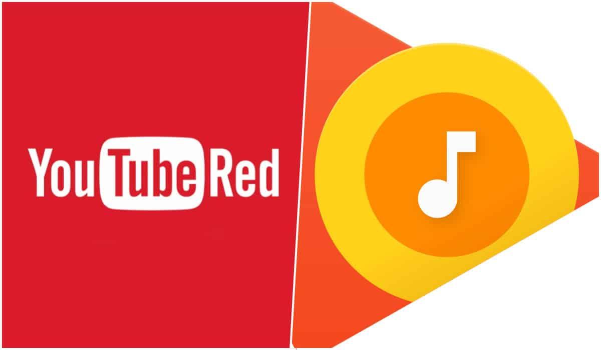 Youtube lana ofensiva na oferta de msica maistecnologia tudo o youtube acaba de relanar a plataforma de msica red modalidade disponvel por assinatura paga o novo servio pretende concorrer diretamente com o stopboris Gallery