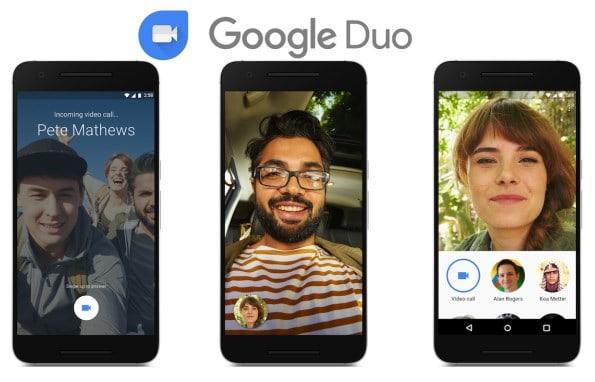 Google Play Store adiciona botão