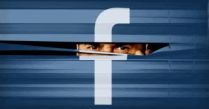 Facebook expõe milhões de passwords de utilizadores: É melhor mudar a sua password