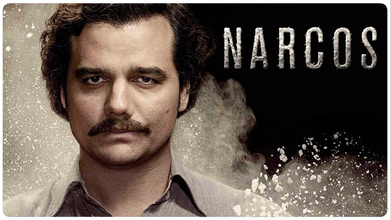 Jogo baseado na série Narcos é anunciado
