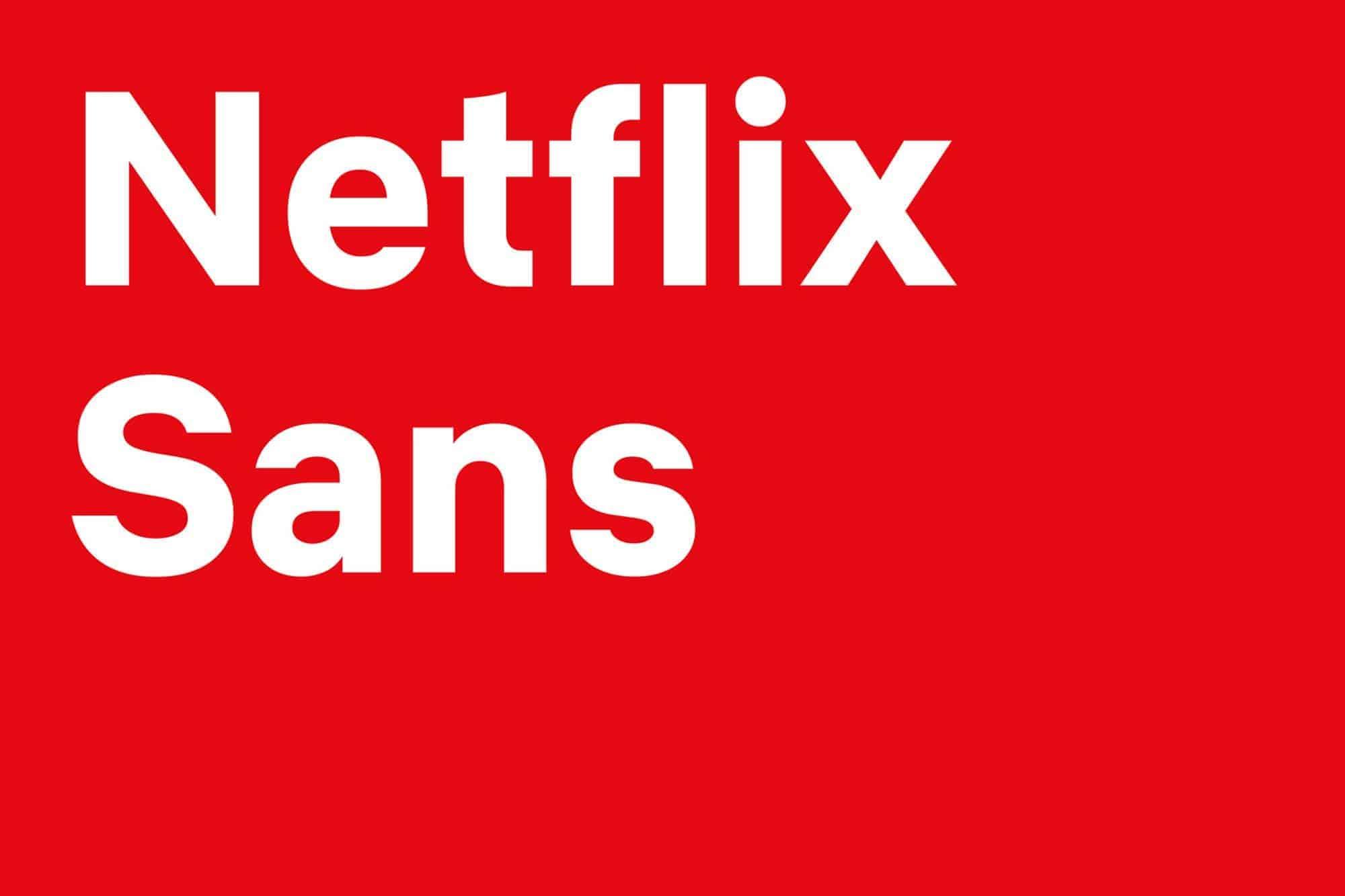 'O Mecanismo' causa boicote à Netflix e revolta de Dilma Rousseff
