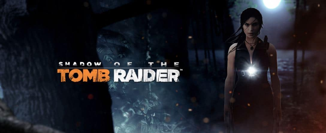 Resultado de imagem para shadow of tomb raider
