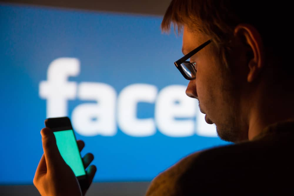 Steve Wozniak, cofundador da Apple, deixa Facebook e critica empresa