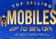 Gearbest mobile