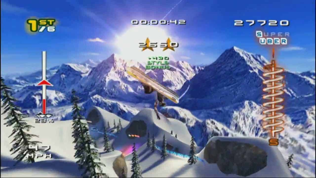 Novos avatares de Xbox são apresentados em vídeo vazado