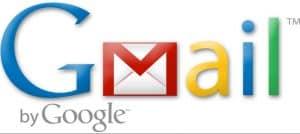 Gmail vai permitir agendar o envio de mails