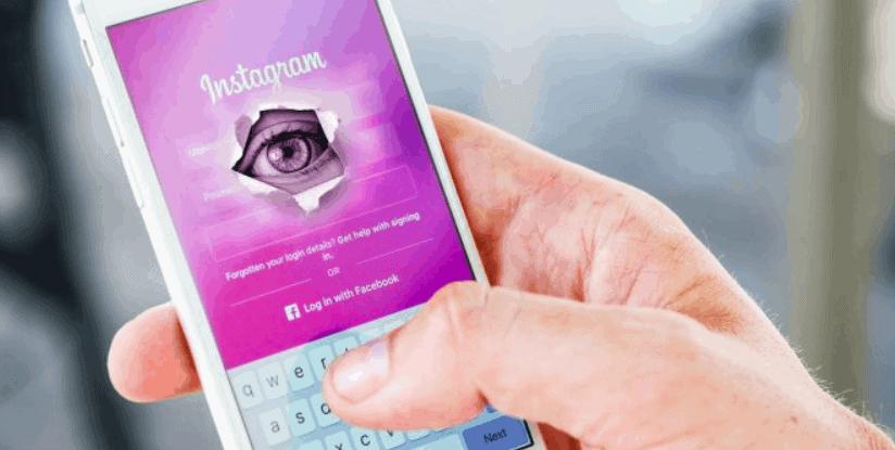 Instagram leva modo retrato para todos os usuários da rede social