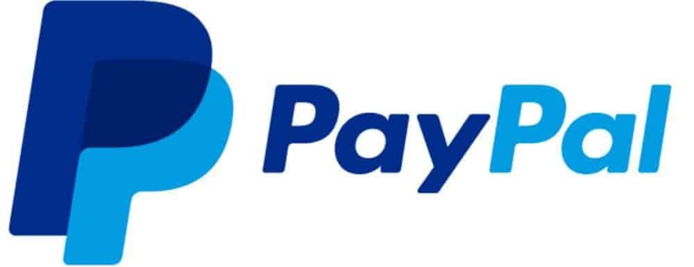 Paypal adiciona mais formas de adicionar dinheiro na sua conta recentemente o paypal adicionou novas formas que permitam aos utilizadores acrescentarem dinheiro nas suas contas esta uma das medidas anunciadas na stopboris Gallery