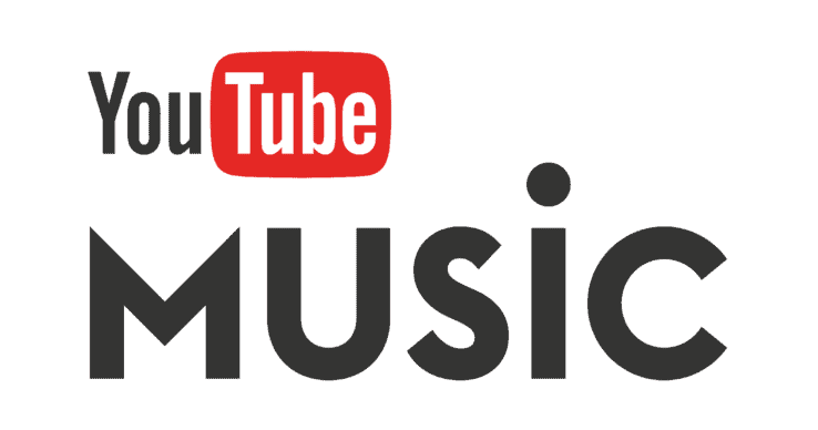 Youtube music servio de msica do youtube ser lanado na prxima j existe data de lanamento o youtube music stopboris Image collections