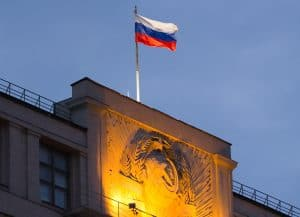 Moscow_Russia_Flag