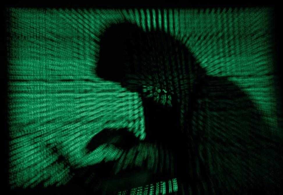 ataque-hacker-rouba-dados-de-1-5-milhoes-de-pessoas-em-singapura
