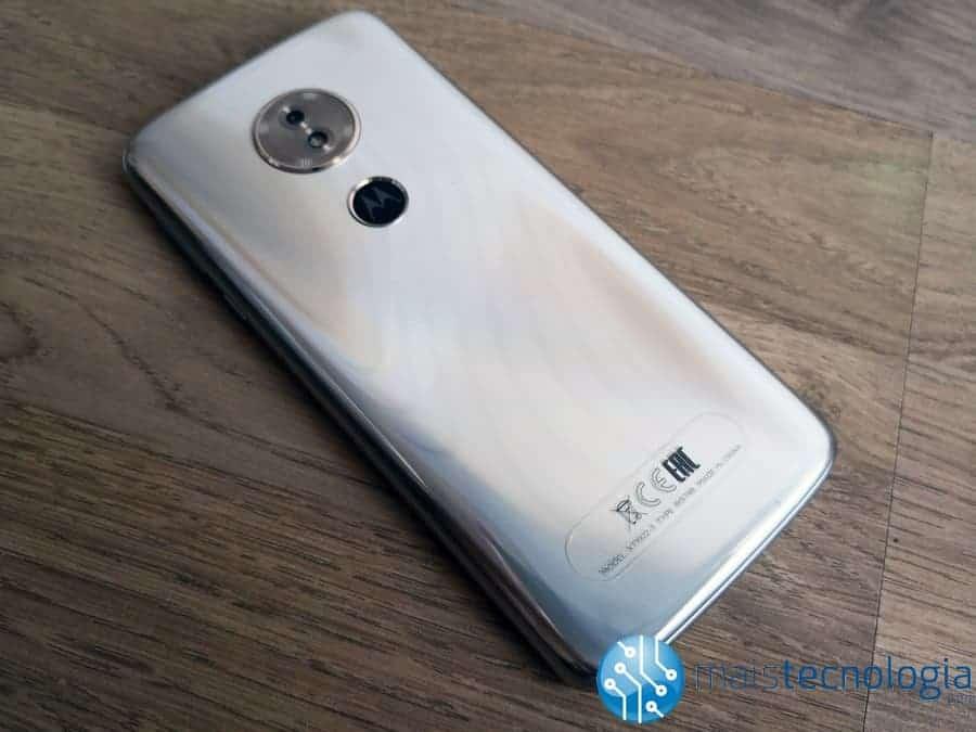 Análise Motorola Moto G6 Play: Review | MaisTecnologia