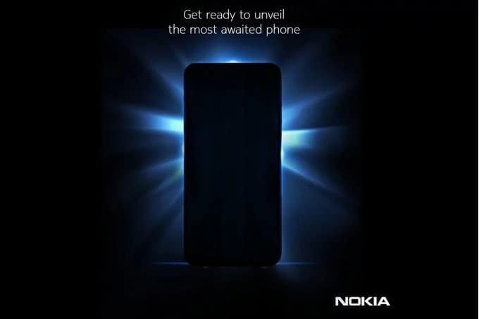Nokia launches new smartphone on August 21 – More technology