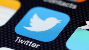 Twitter libera versão cronológica da timeline
