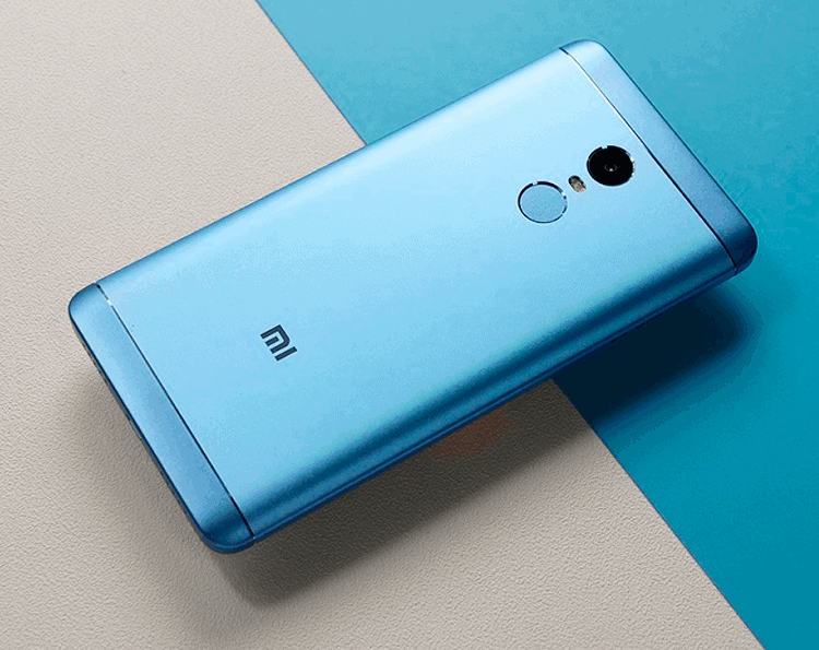 Xiaomi Redmi 5 Plus recebe o Android 8 1 Oreo | MaisTecnologia