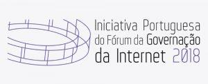 """APDSI participou na Iniciativa Portuguesa do Fórum da Governação da Internet 2018 intitulada """"Internet: um jogo de sombras?"""""""