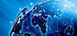 Fórum da Governação da Internet 2018 realiza-se em Aveiro