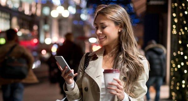 Portugueses preferem smartphones a desktop