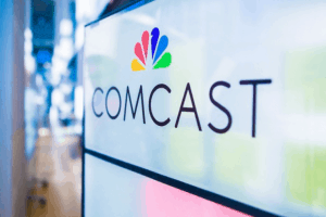 "Comcast ""vence"" a Disney e consegue adquirir a Sky"