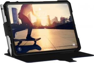 Surge novas imagens do novo iPad Pro que confirmam Face ID