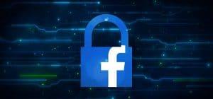"""Facebook: Funcionalidade """"Clear History"""" só chegará a meio de 2019"""