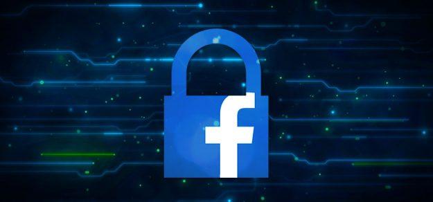 Será que a sua conta do Facebook foi afetada? Já consegue saber!