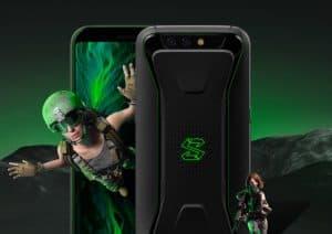 AnTuTu divulga lista dos melhores smartphones com Android em setembro