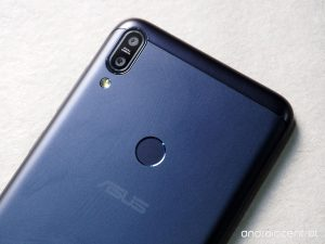 Zenfone Max M2 e Max Pro M2 tem especificações divulgadas