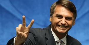 O papel do WhatsApp nas eleições do Brasil em debate