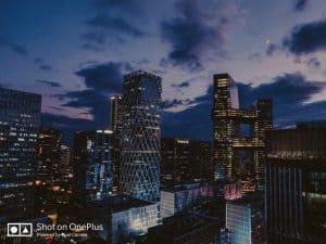 OnePlus 6T: Foto captada promete excelente desempenho com pouca luminosidade