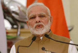 Senadores americanos pedem à Índia que repense a sua nova lei para a informação digital