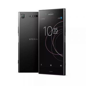 Sony Xperia XZ1 receberá o Android Pie em 26 de outubro