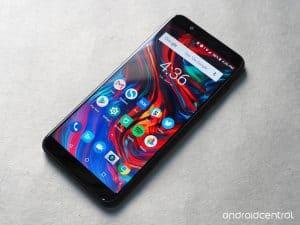 Zenfone Max Pro M2 será lançado em 11 de dezembro